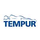 Tempur Sale & Deals