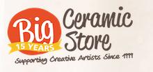 Big Ceramic Store