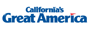 Great America Coupons & Deals