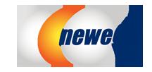 Newegg Promo Code & Deals