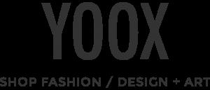 YOOX Coupon & Deals