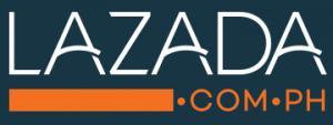 Lazada Voucher & Deals