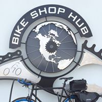 Bike Bag Shop