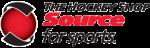The Hockey Shop