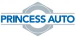 Princess Auto Promo Code