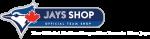 Jays Shop