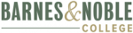 Barnes & Noble College Coupons