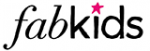 FabKids Promo Code