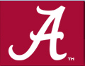 Alabama Fan Shop