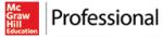 McGraw-Hill Professional
