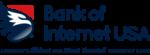 Bank of Internet