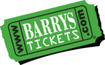 Barrys Tickets Promo Code