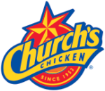 Church's Chicken Coupons