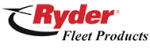 Ryder Fleet Products Coupon