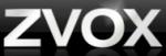 ZVOX Audio