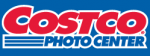Costco Photo Center Promo Code
