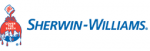 Sherwin Williams Coupon