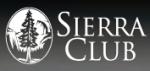 Sierra Club Coupon