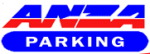 Anza Parking Coupon