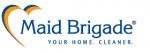 Maid Brigade Coupon