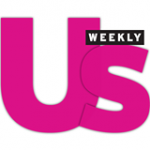 Us Weekly Coupon
