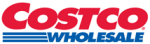 Costco Wholesale Coupons