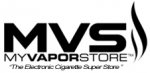 MyVaporStore Coupon Code