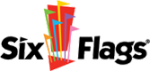 Six Flags Great Adventure Coupons