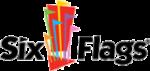 Six Flags Magic Mountain Discount
