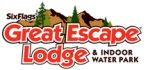 Six Flags Great Escape Lodge Promo Code