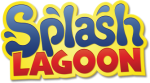 Splash Lagoon