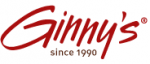 Ginny's Coupons
