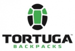 Tortuga Backpacks