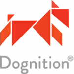 Dognition Coupon