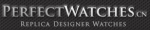 Perfect Watches Coupon Code