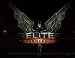 Elite Dangerous Discount