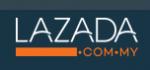 Lazada Malaysia Coupon