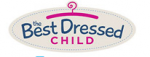 Best Dressed Child Coupons