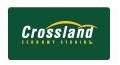 Crossland Economy Studios Coupons