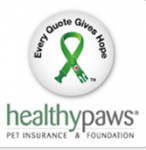 Healthy Paws Pet Insurance Promo Code