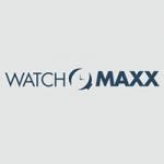 WatchMaxx Promo Code
