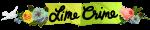 Lime Crime Promo Code