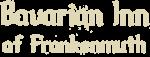 Bavarian Inn Coupons