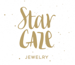 Stargaze Jewelry Coupon