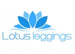 Lotus Leggings Coupon