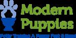 Modern Puppies Coupon