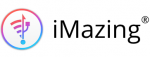 iMazing Coupon