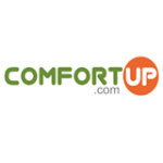 Comfortup Coupon