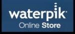Waterpik-Store