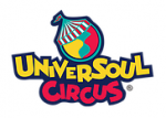 UniverSoul Circus Coupons